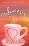 Cafenova - S. Jane Scheyder
