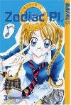Zodiac P.I., Vol. 03 - Natsumi Ando