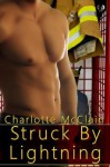 Struck by Lightning - Charlotte McClain