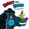 Ruby and Fred - Blair Lent
