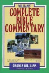 Complete Bible Commentary - George Williams