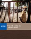 """Prison Is Not For Me"": Arbitrary Detention in South Sudan - Human Rights Watch"