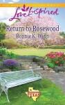 Return to Rosewood - Bonnie K. Winn