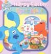 Happy Easter, Sprinkles! (Blue's Clues) - Lauryn Silverhardt