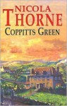 Coppitts Green - Nicola Thorne
