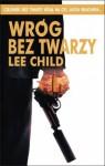 Wróg bez twarzy - Lee Child