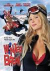 Winter Break - Marni Banack, Maggie Banack Lawson, Milo Ventimiglia