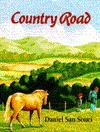 Country Road - Daniel San Souci