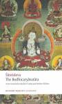 The Bodhicaryavatara - Śāntideva, Paul Williams, Kate Crosby, Andrew Skilton