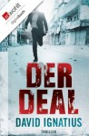 Der Deal (German Edition) - David Ignatius, Thomas A. Merk