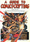 A Guide to Comicscripting - Dave Taylor