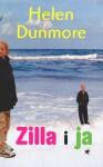Zilla i ja - Helen Dunmore