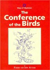 The Conference of the Birds - فریدالدین عطار
