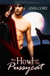The Howl and The Pussycat - Ann Cory