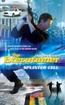 Splinter Cell - Jerry VanCook, Don Pendleton