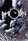 Quarter Moon: Silence (Quarter Moon, #1) - Andrew Carl, Jeremy Baum, Farel Dalrymple, Alex Eckman-Lawn, Chris Stevens, Rob Woods