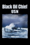 Black Oil Chief USN - William Sneed