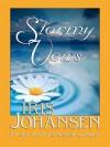 Stormy Vows - Iris Johansen