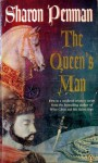 The Queen's Man - Sharon Kay Penman