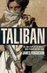 Taliban - James Fergusson