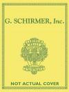 Schubert: Four Impromptus For The Piano, Opus 142 - Franz Schubert