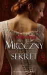 Mroczny sekret - Libba Bray