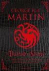 Il Trono di Spade: Libro terzo delle cronache del ghiaccio e del fuoco - George R.R. Martin