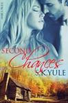 Second Chances - S.K. Yule