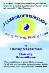 A Glimpse of the Big Light: Losing Parents, Finding Spirit - Harvey Franklin Wasserman