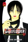 The Wallflower 18 - Tomoko Hayakawa