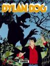 Dylan Dog n. 56: Ombre - Tiziano Sclavi, Ugolino Cossu, Angelo Stano
