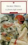 La fattoria degli animali - Bruno Tasso, George Orwell