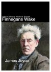 Finnegans Wake (20th Century Fiction) - James Joyce
