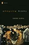 Hoodlum Birds - Eugene Gloria