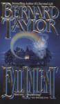 Evil Intent - Bernard Taylor