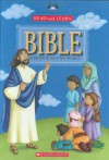 Read And Learn Bible - American Bible Society, Duendes del Sur