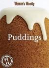 Puddings (Australian Womens Weekly) - Australian Women's Weekly