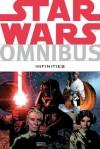 Star Wars Omnibus: Infinities - Chris Warner, Ryan Benjamin