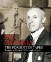 The Forgotten Shankly Tapes - John Roberts