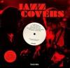 Jazz Covers - Julius Wiedemann, Joaquim Paulo Fernandes
