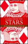 Learn From The Stars - Mark Horton, Tony Sowter