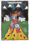 The Pied Piper - Adrian Mitchell