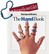 The Hand Book (American Girl Backpack Books) - American Girl