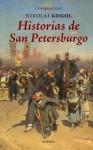 Historias de San Petersburgo - Nikolai Gogol