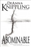 Abominable - DeAnna Knippling