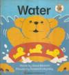 Water (Bear Facts) - David Bennett