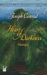 Heart of Darkness: Heart of Darkness by Joseph Conrad: This Is an Unfathomed, Thought Provoking Book Which Challenges the Readers to Question Their Own Ethics, Values and Morals to 'The Horror' That the Novel Exposes Them To. - Joseph Conrad, James Washington