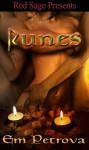 Runes - Em Petrova