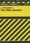 Cliffs Notes on Hosseini's The Kite Runner - Richard Wasowski, Luke Daniels