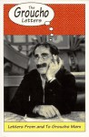 The Groucho Letters - Groucho Marx
